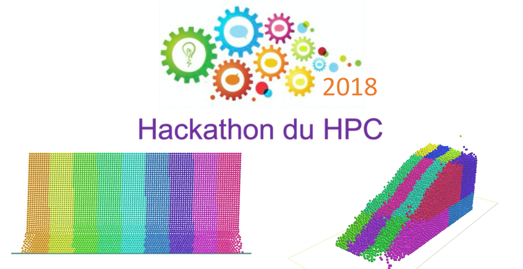 hackathonimage